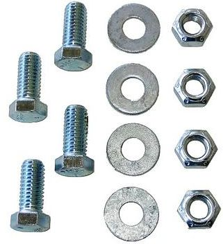 nut_and_bolt_set